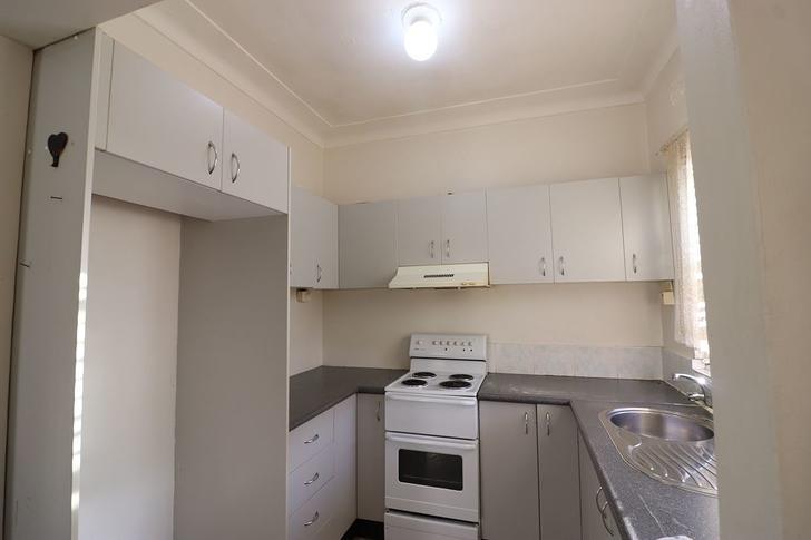 4/30-32 Connells Point Road, South Hurstville 2221, NSW Unit Photo