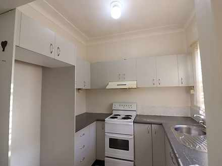 4/30-32 Connells Point Road, South Hurstville 2221, NSW Unit Photo