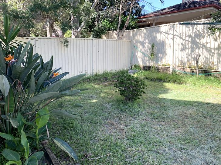 Pendle Hill 2145, NSW Villa Photo