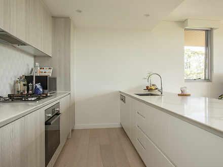 3.2/1-13 Dianella Street, Caringbah 2229, NSW Apartment Photo