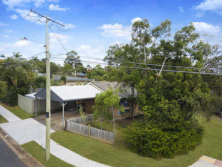 3 Abel Street, Springwood 4127, QLD House Photo