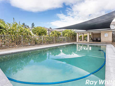 14/113 Castle Hill Drive, Murrumba Downs 4503, QLD Townhouse Photo