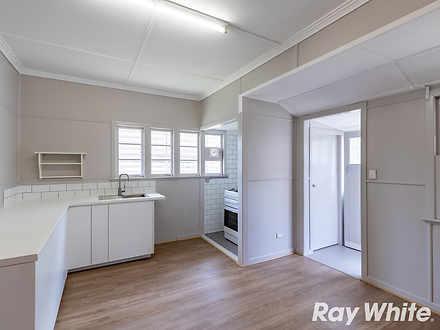 31 Sparkes Street, Chermside 4032, QLD House Photo
