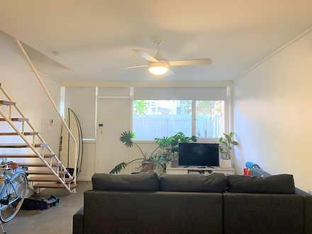7/15 George Avenue, Broadbeach 4218, QLD Townhouse Photo