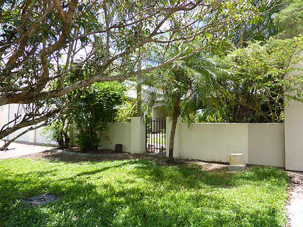 22 Lamb Street, Smithfield 4878, QLD House Photo