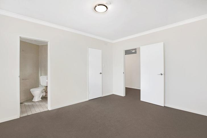 7/6 Trelawney Street, Woollahra 2025, NSW Apartment Photo