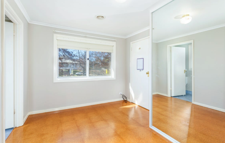 70 Monaro Crescent, Red Hill 2603, ACT House Photo