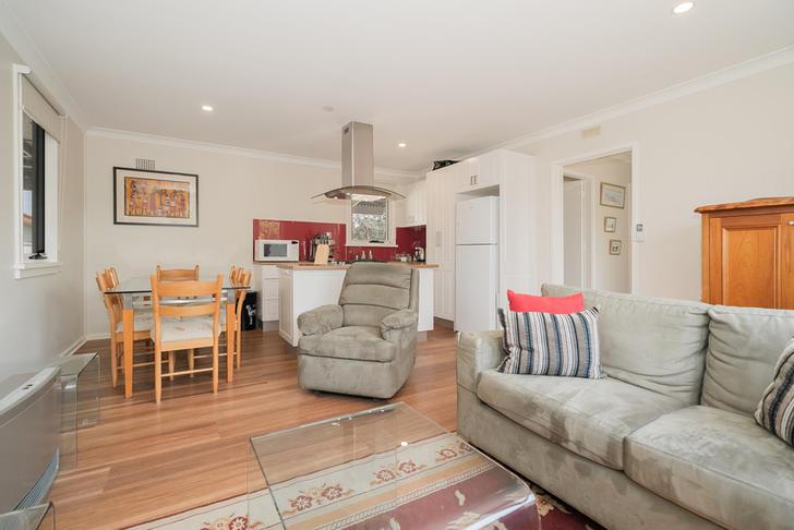 36 Golgotha Street, Armidale 2350, NSW House Photo