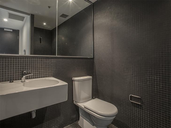 610/1 Francis Street, Darlinghurst 2010, NSW Apartment Photo