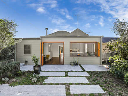 337 Young Street, Annandale 2038, NSW House Photo