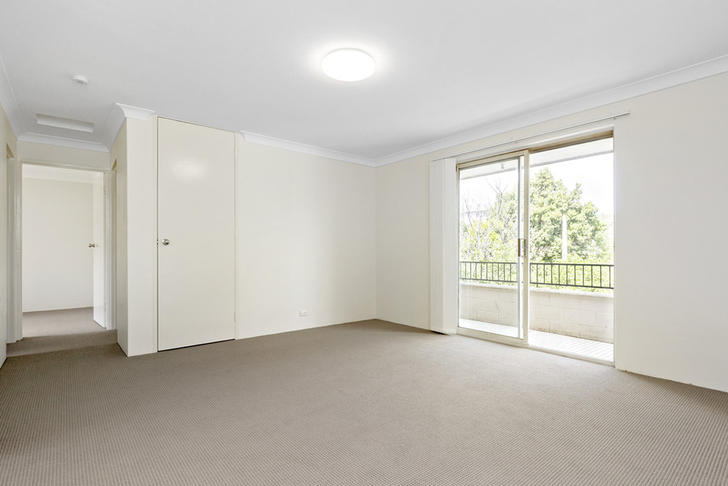 10/2-4 Haynes Street, Penrith 2750, NSW Unit Photo