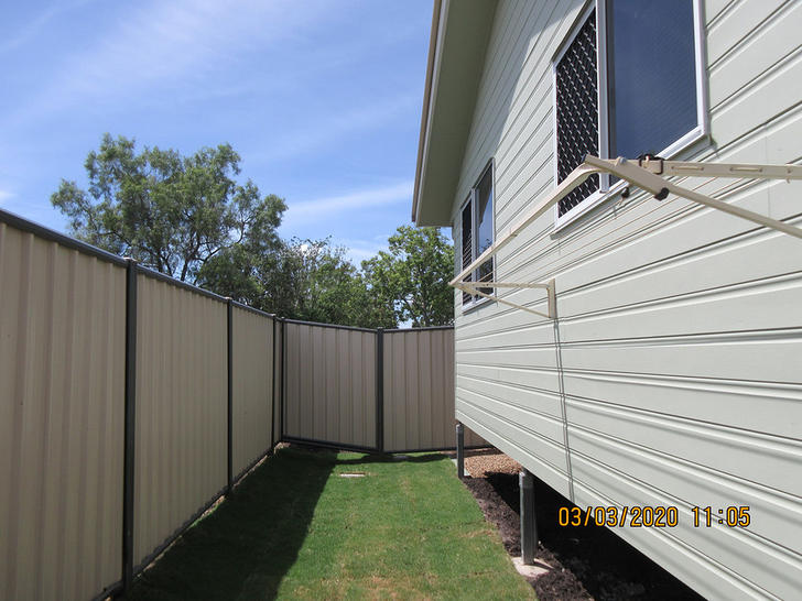Laidley 4341, QLD Villa Photo