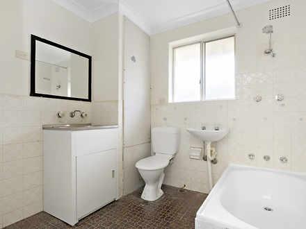B8943f483f17b019a4eaff2e 17663 9 bathroom 1618449436 thumbnail