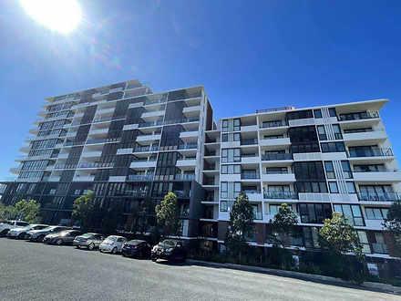1008/168 Rocky Point Road, Kogarah 2217, NSW Apartment Photo