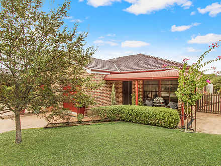 29B Treeview Place, Mardi 2259, NSW Duplex_semi Photo