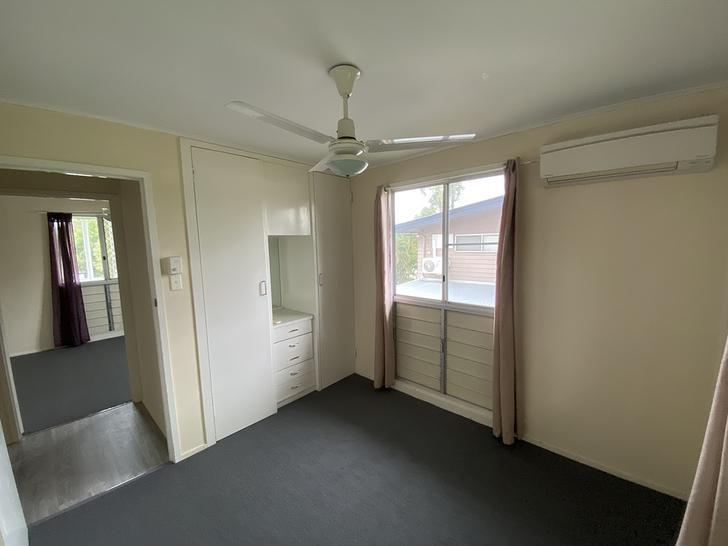 1/22 Menzies Street, Dysart 4745, QLD Unit Photo