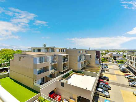 97/79-87 Beaconsfield Street, Silverwater 2128, NSW Apartment Photo