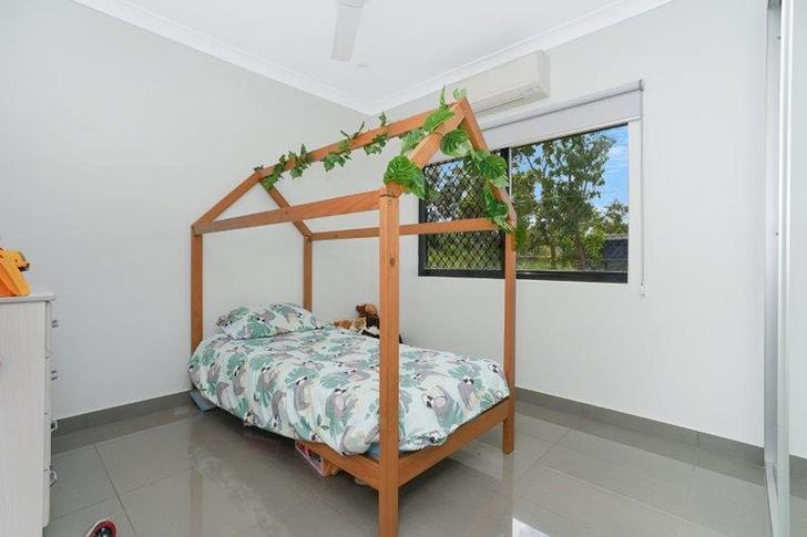 2 Ashburner Street, Durack 0830, NT House Photo