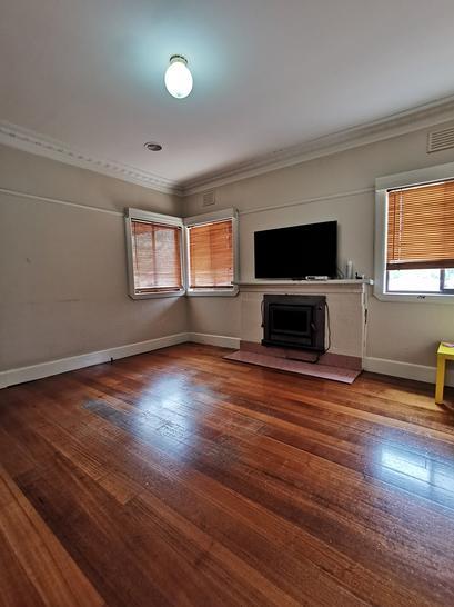 9 Alberta Street, West Footscray 3012, VIC House Photo