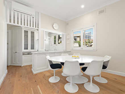 UNIT 5/10 New Beach Road, Darling Point 2027, NSW Apartment Photo