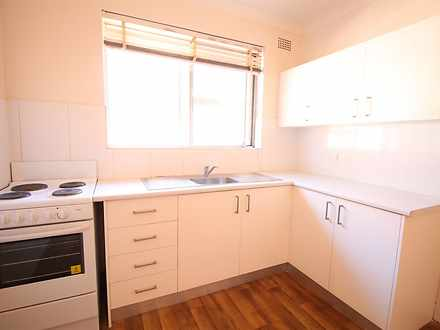 6/13 Hillard Street, Wiley Park 2195, NSW Unit Photo