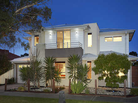 20 Gordon Street, Newport 3015, VIC Townhouse Photo