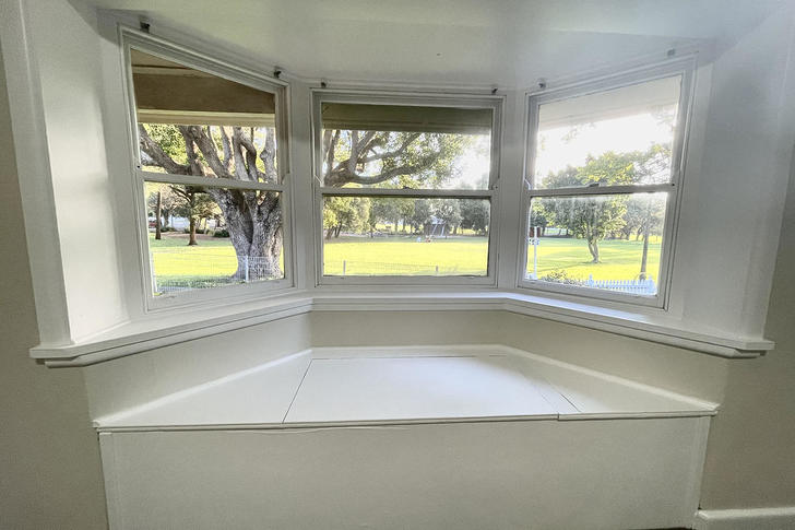 35 Highworth Avenue, Bexley 2207, NSW House Photo