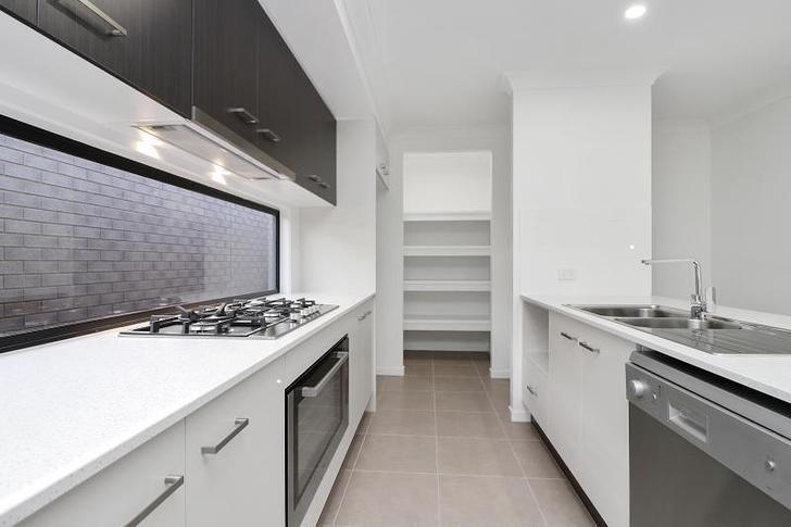 24 Almandin Street, Logan Reserve 4133, QLD House Photo