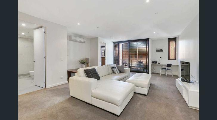 303/100 Western Beach Road, Geelong 3220, VIC Apartment Photo