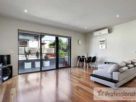 9/10 Scott Street, Elwood 3184, VIC Apartment Photo
