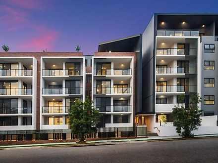 304/18-26 Mermaid Street, Chermside 4032, QLD Apartment Photo