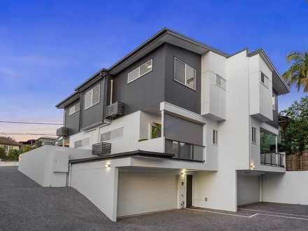 3/27 Ison Street, Morningside 4170, QLD Townhouse Photo