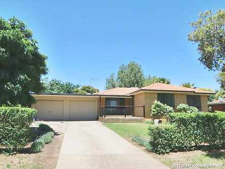 7 Dunn Avenue, Forest Hill 2651, NSW House Photo