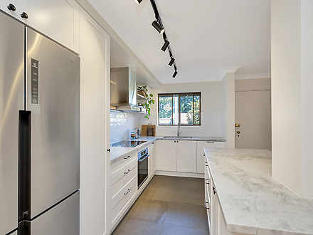 5/12 Reed Street, Cremorne 2090, NSW Townhouse Photo