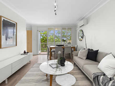 3/79 Glover Street, Mosman 2088, NSW Apartment Photo