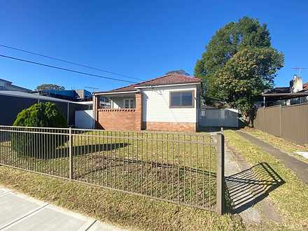 1 Biara Street, Chester Hill 2162, NSW House Photo
