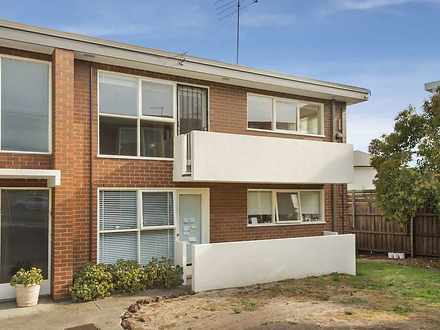 6/87 Studley Park Road, Kew 3101, VIC Apartment Photo
