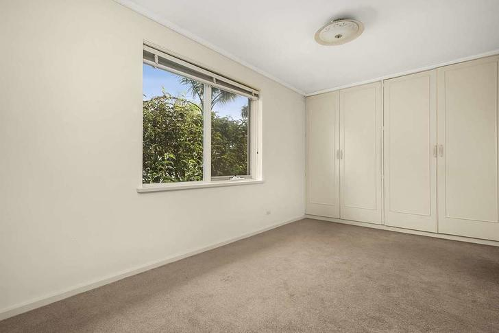 6/87 Studley Park Road, Kew 3101, VIC Apartment Photo