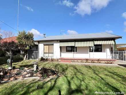 3909 Sturt Highway, Gumly Gumly 2652, NSW House Photo