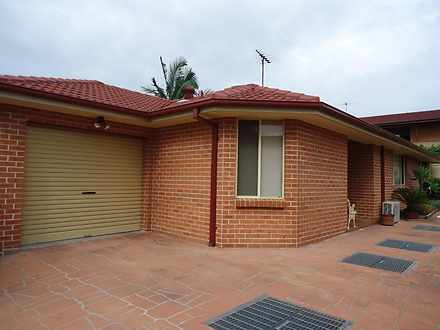 18B Hampden Road, South Wentworthville 2145, NSW House Photo