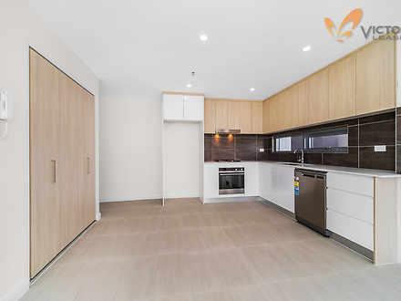 1001/18 Harrow Road, Auburn 2144, NSW Apartment Photo