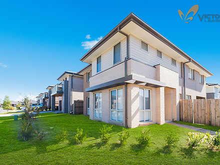 12 Mesik Street, Schofields 2762, NSW House Photo