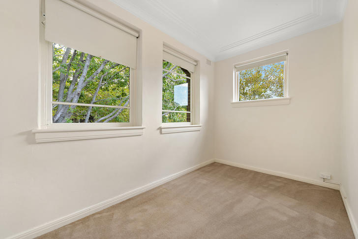 12/36 Manning Road, Double Bay 2028, NSW Apartment Photo