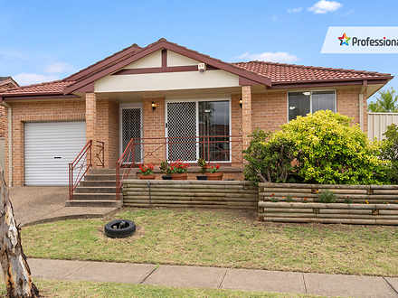 19 Guise Avenue, Casula 2170, NSW House Photo