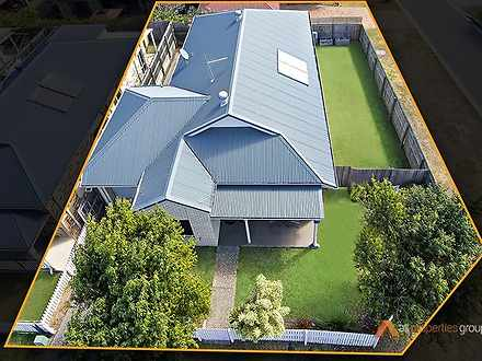 38 Gippsland Circuit, Forest Lake 4078, QLD House Photo