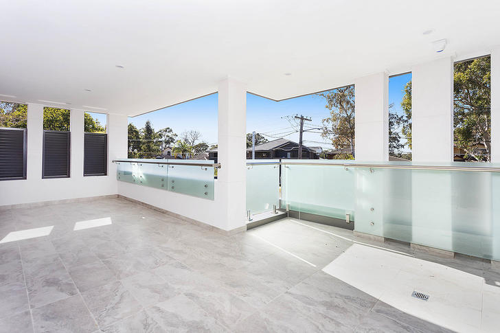 8A Monie Avenue, East Hills 2213, NSW House Photo