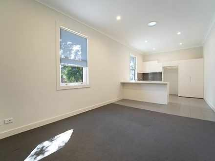 551B Great North Road, Abbotsford 2046, NSW Unit Photo