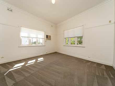 551A Great North Road, Abbotsford 2046, NSW Unit Photo
