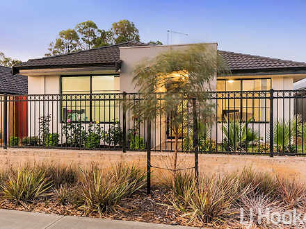 16 Finchley Way, Wellard 6170, WA House Photo