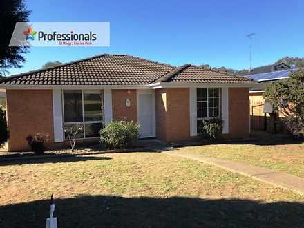 6 Swamphen Street, Erskine Park 2759, NSW House Photo
